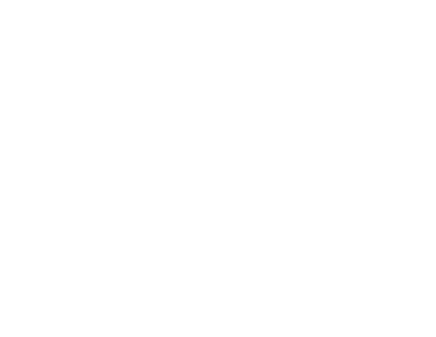 proimages/pro/G-240-2d.png